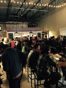 outer-light-brewing-company